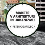 Arhitektura in urbanizem