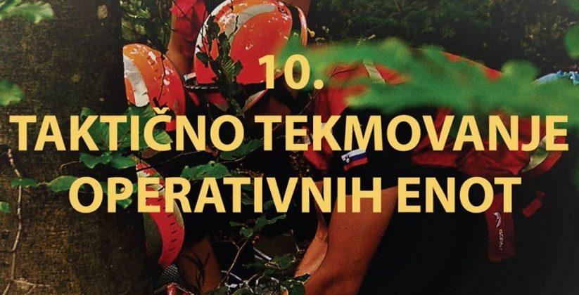 Tekmovanje gasilskih ekip v PGD Bizovik - 14.4.19.