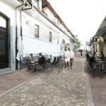 V Ljubljani bodo poleg Trubarjeve prenovili še 261 ulic