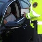 Nov prometni zakon prinaša velike kazni!