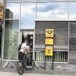 Bodo na Dunajski cesti ostali brez pošte?