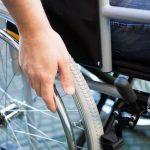 Zakaj vsi invalidi na usposabljanju niso plačani za svoje delo?