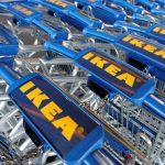 Ikea bo že letos začela graditi trgovino v Ljubljani