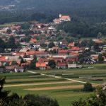 Ljubljanska regija vas vabi na izlet!