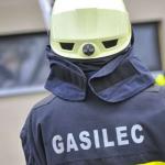 150 let gasilstva v Sloveniji