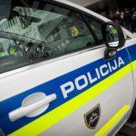 V eksploziji ob pastoralnem domu na Rudniku več tisoč evrov…