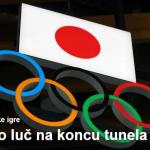 32. poletne olimpijske igre moderne dobe